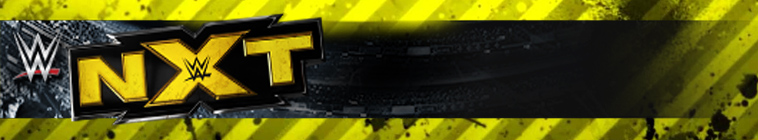 WWE NXT 2019 05 01 720p WEB x264-Sure