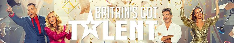Britains Got Talent S13E05 480p x264-mSD