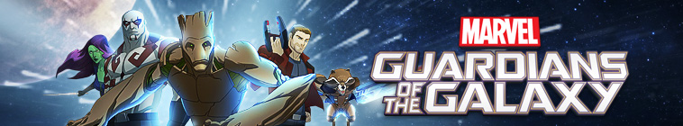 Marvels Guardians of the Galaxy S03E15 720p WEB x264-TBS