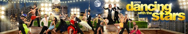 Dancing With The Stars NZ S08E06 480p x264-mSD