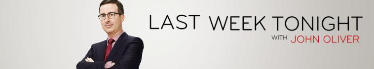 Last Week Tonight with John Oliver S06E10 720p WEB-DL AAC2 0 H 264-doosh