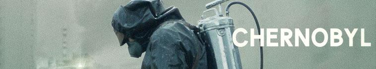 Chernobyl S01E01 720p WEBRip x265-MiNX