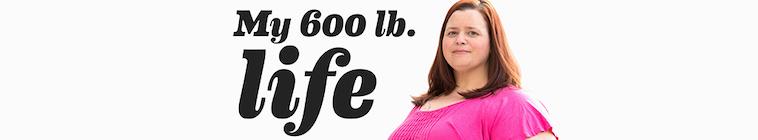 My 600-Lb Life S07E18 Mercedes Story WEBRip x264-TBS