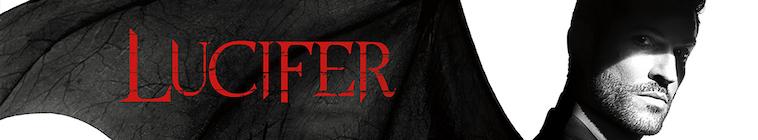 Lucifer S04E01 WEB x264-STRiFE
