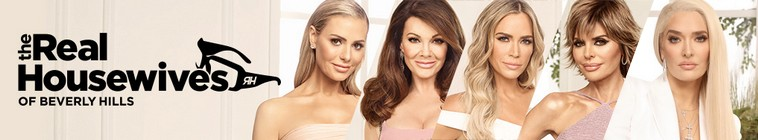 The Real Housewives of Beverly Hills S09E13 720p WEB x264-TBS