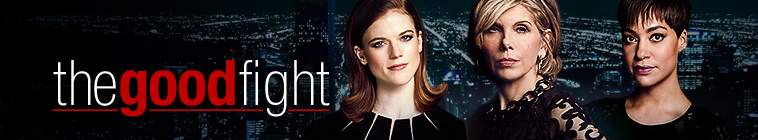 The Good Fight S03E09 The One Where the Sun Comes Out 720p AMZN WEB-DL DDP5 1 H 264-NTb