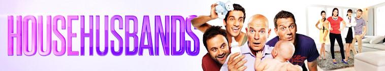 House Husbands S02E03 720p WEB h264-LiGATE