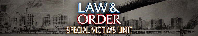 Law and Order SVU S20E23 HDTV x264-KILLERS