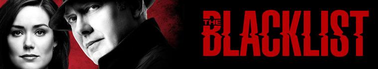 The Blacklist S06E21 HDTV x264-KILLERS