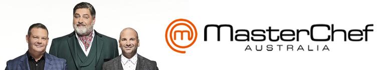 MasterChef Australia S11E11 HDTV x264-FQM