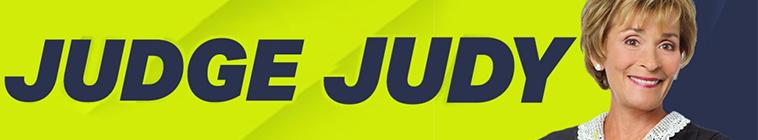 Judge Judy S23E199 Dramatic Cyclist Meets Drunk Peddler HDTV x264-W4F