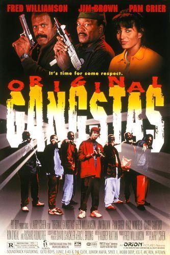 Original Gangstas 1996 HD 1080px H264 AC3-5 1-RypS