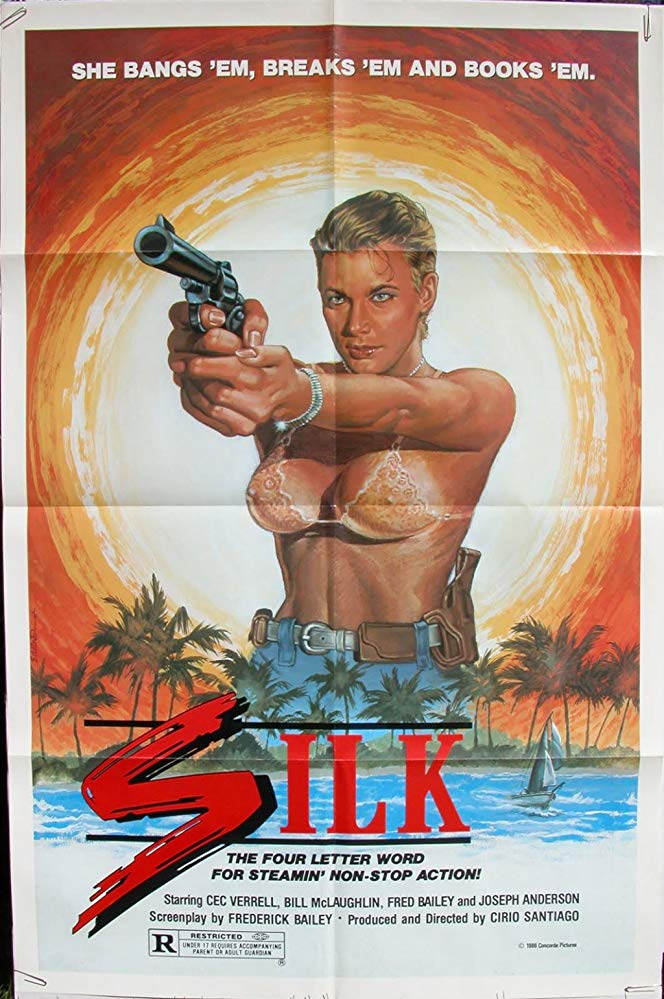 Silk 1986 BRRip XviD MP3-XVID
