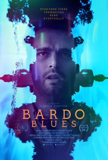 Bardo Blues 2017 HDRip XviD AC3-EVO