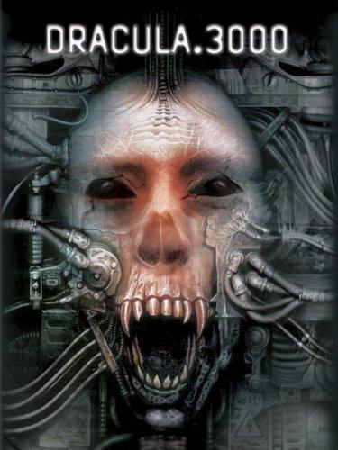 Dracula 3000 - Horror Eng Ita Multi-Subs 2004 H264-mp4