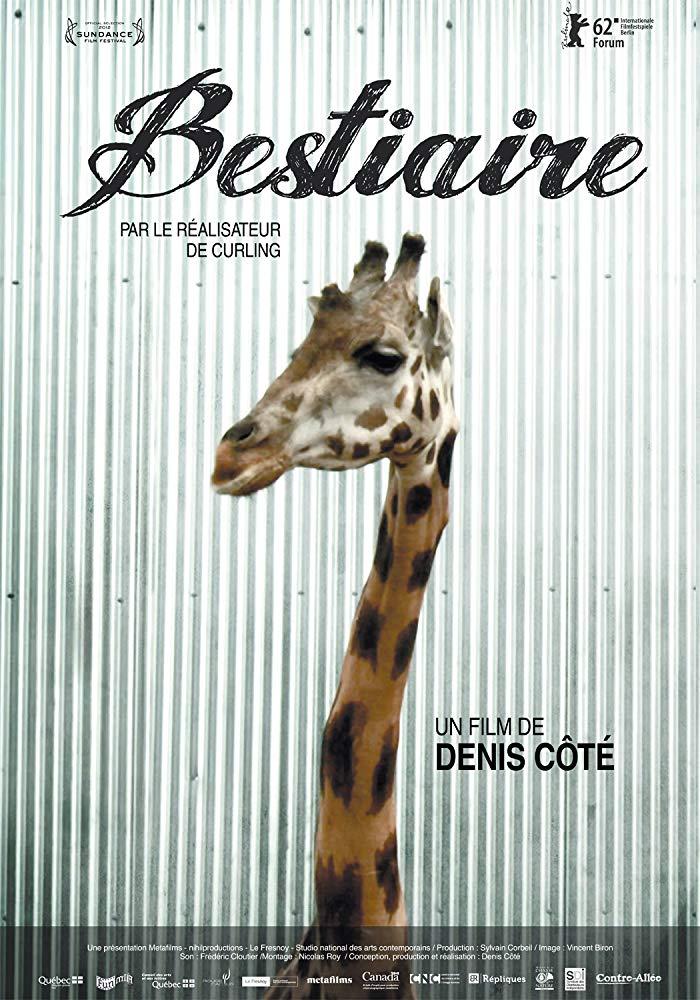 Bestiaire 2012 DVDRip x264-BiPOLAR