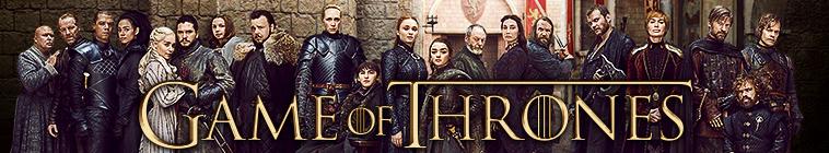 Game of Thrones S08E06 WEB H264-MEMENTO