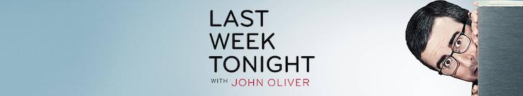 Last Week Tonight with John Oliver S06E12 720p WEB-DL AAC2 0 H 264-doosh