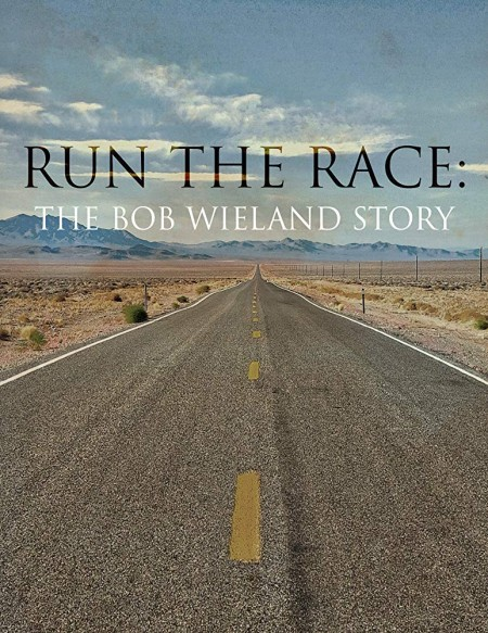 Run the Race (2019) 1080p WEBRip 1400MB DD5.1 x264-GalaxyRG
