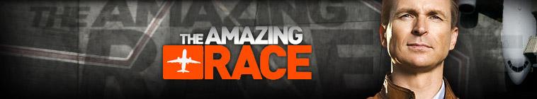 The Amazing Race S31E05 iNTERNAL 720p WEB x264-DEFY