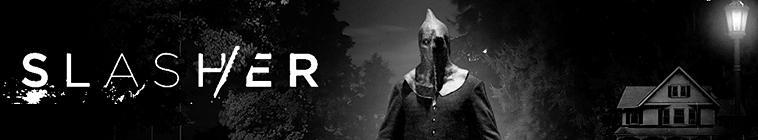 Slasher S03E03 720p WEB x264-STRiFE
