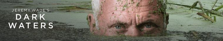 Jeremy Wades Dark Waters S01E05 Toxic Invader iNTERNAL WEBRip x264-CAFFEiNE