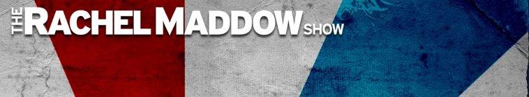 The Rachel Maddow Show 2019 05 16 720p MNBC WEB-DL AAC2 0 x264-BTW
