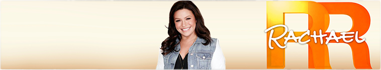 Rachael Ray 2019 05 22 Katie Lee 720p HDTV x264-W4F
