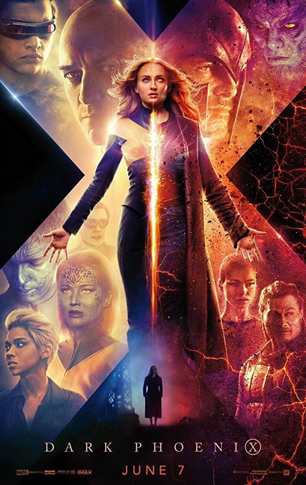 Dark Phoenix 2019 720p HDCAM-1XBET[TGx]