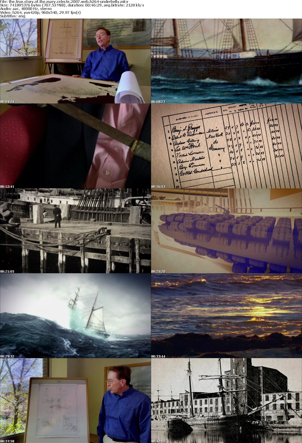 the true story of the mary celeste 2007 web h264-underbelly