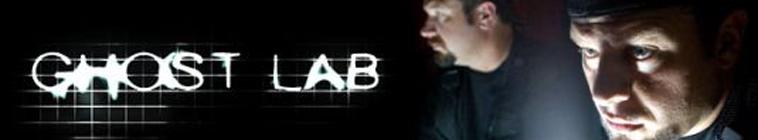 Ghost Lab S01E11 Ghost of Blackbeard 480p x264-mSD