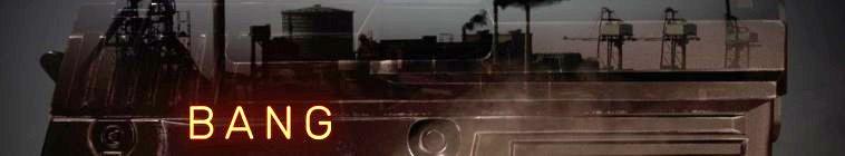 Bang S01E01 720p WEBRip x264-GIMINI