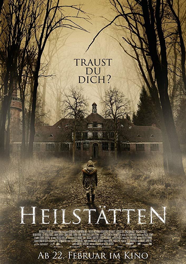 Heilstatten 2018 DVDRip x264-GHOULS