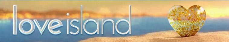 Love Island S05E06 Unseen Bits 720p HDTV x264-PLUTONiUM