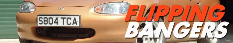 Flipping Bangers S02E07 Renault 5 Mk1 720p WEB H264-GIMINI