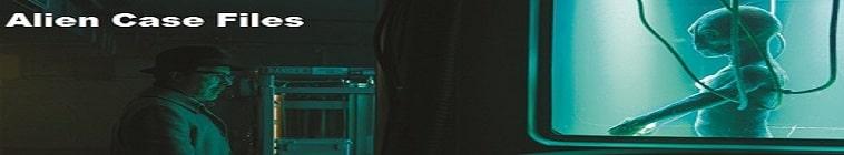 Alien Case Files S01E01 480p x264-mSD