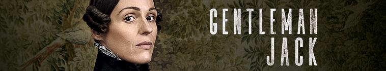 Gentleman Jack S01E08 WEB x264-PHOENiX