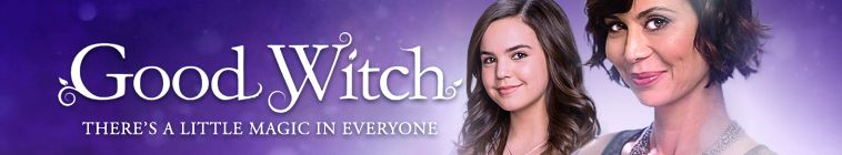 Good Witch S05E02 720p WEB H264-METCON
