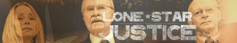 Lone Star Justice S01E03 Killing Fields WEBRip x264-CAFFEiNE