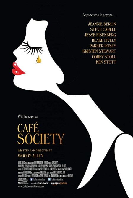 Cafe Society 2016 720p BluRay H264 AAC-RARBG