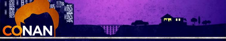 Conan 2019 06 13 Don Cheadle 480p x264-mSD