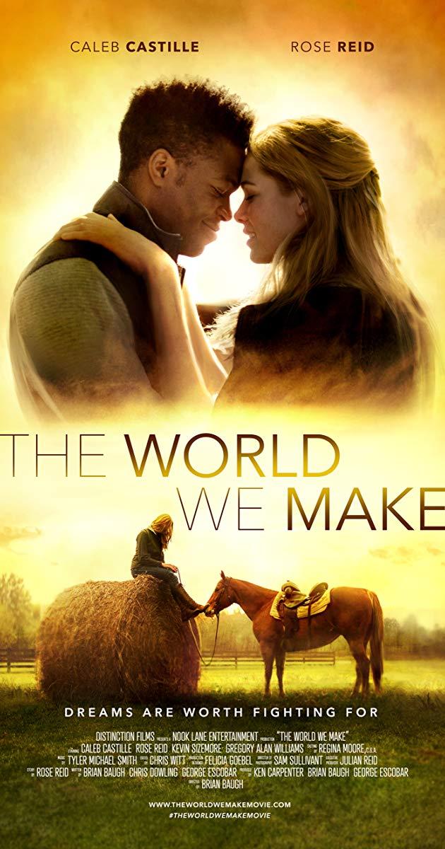 The World We Make 2019 DVDRip x264-FRAGMENT[EtMovies]