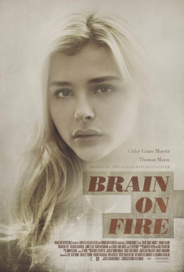 Brain on Fire 2016 WEBRip x264-iNTENSO