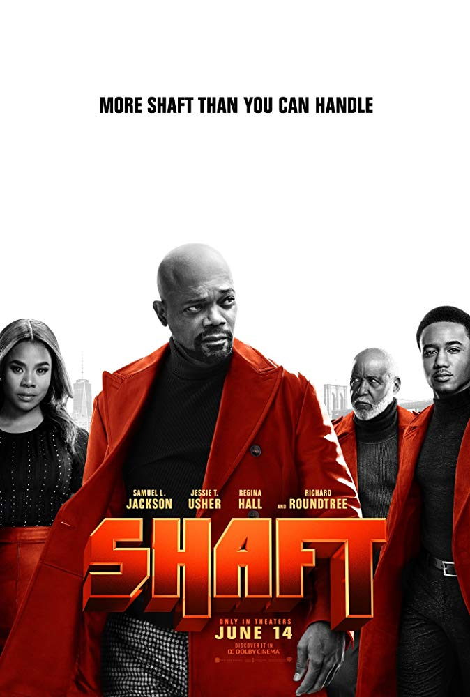 Shaft 2019 720p HD-TC - 1XBET[TGx]