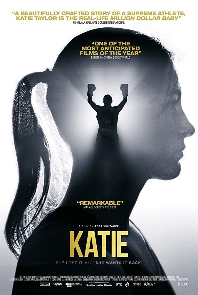 Katie 2018 720p NF WEBRip DDP5 1 x264-NTG