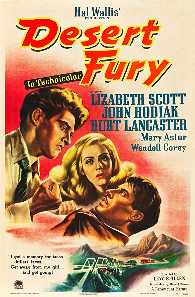 Desert Fury 1947 1080p BluRay H264 AAC-RARBG