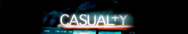 Casualty S33E39 720p HDTV x264-MTB