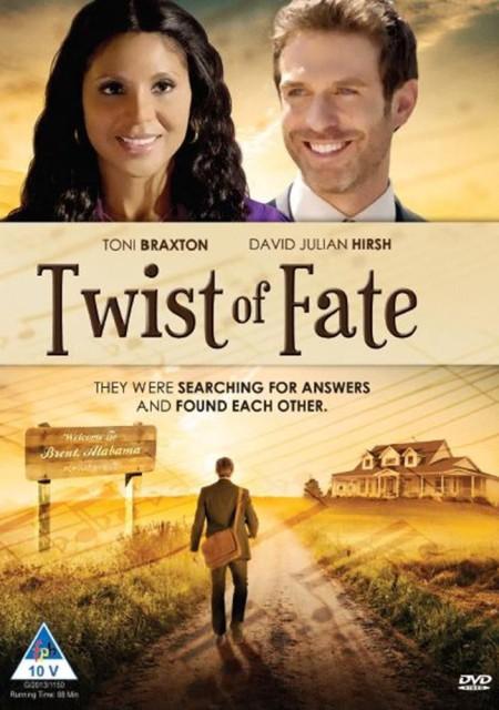 Twist of Faith (2013) HDTV x264-CRiMSONrarbg