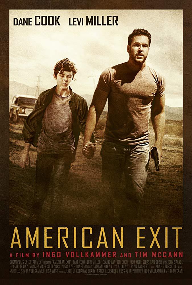 American Exit 2019 1080p WEB-DL DD 5 1 x264 [MW]