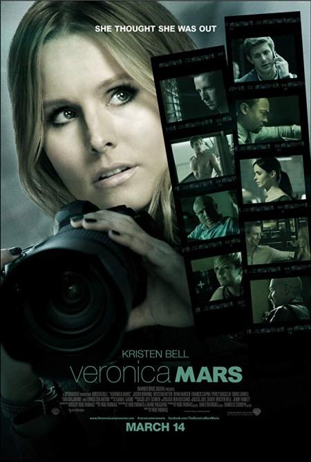 Veronica Mars 2014 720p BluRay H264 AAC-RARBG
